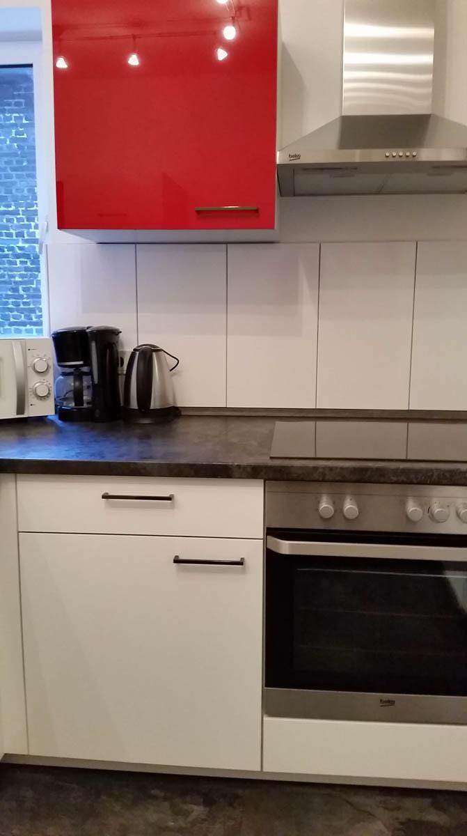 37 m lheim montanus k3. Black Bedroom Furniture Sets. Home Design Ideas