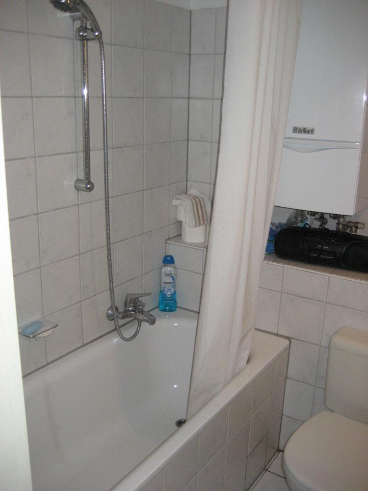 41 ehrenfeld appartement. Black Bedroom Furniture Sets. Home Design Ideas