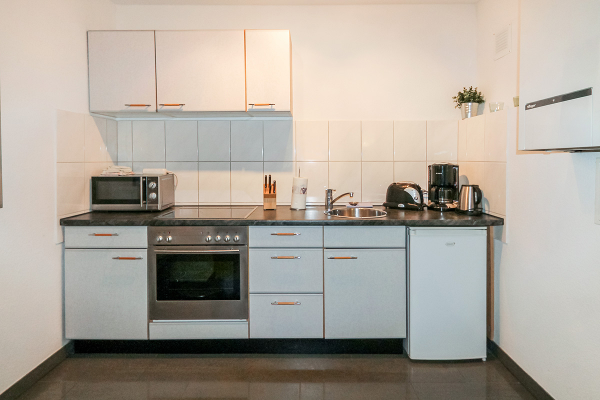 25 innenstadt citylife2. Black Bedroom Furniture Sets. Home Design Ideas