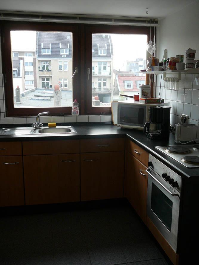 17 bickendorf 2 stock. Black Bedroom Furniture Sets. Home Design Ideas